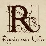 Renaissance Coffee